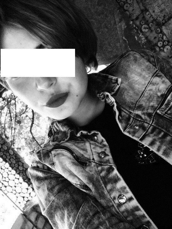 В Калининграде найдена 16-летняя девушка, пропавшая 6 декабря - Новости Калининграда | Фото: пресс-служба УМВД России по Калининградской области
