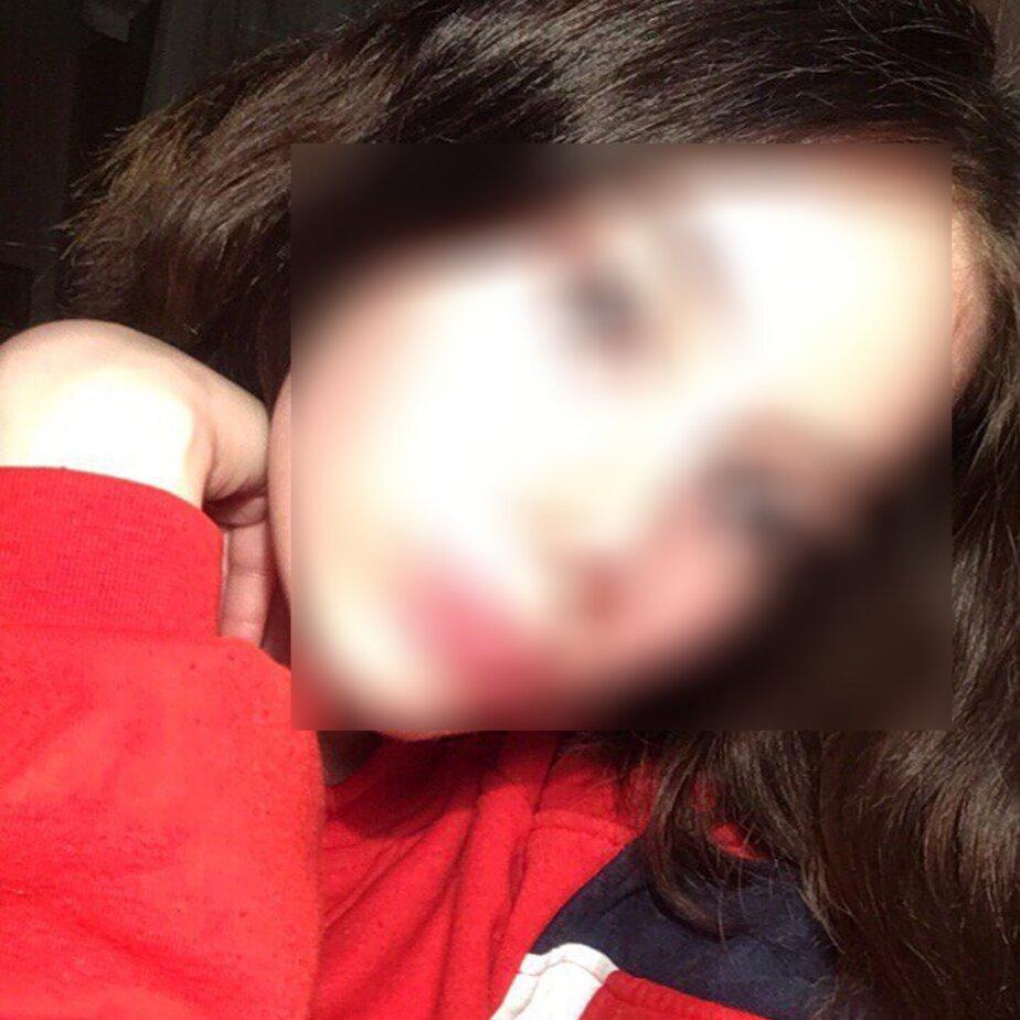 В Калининграде полиция продолжает искать 15-летнюю девушку, пропавшую в октябре прошлого года (обновлено) - Новости Калининграда | Фото: пресс-служба регионального УМВД России