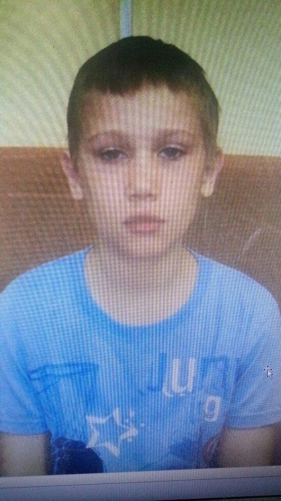 В Багратионовском районе пропал 13-летний воспитанник детского дома - Новости Калининграда