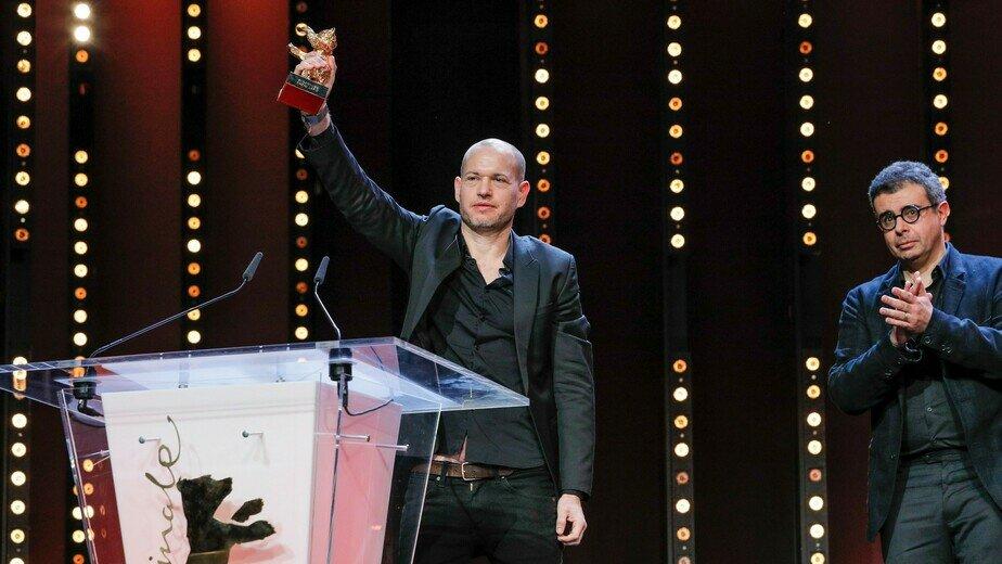 Стали известны победители Берлинского кинофестиваля - Новости Калининграда | Фото: официальный сайт Берлинского международного кинофестиваля