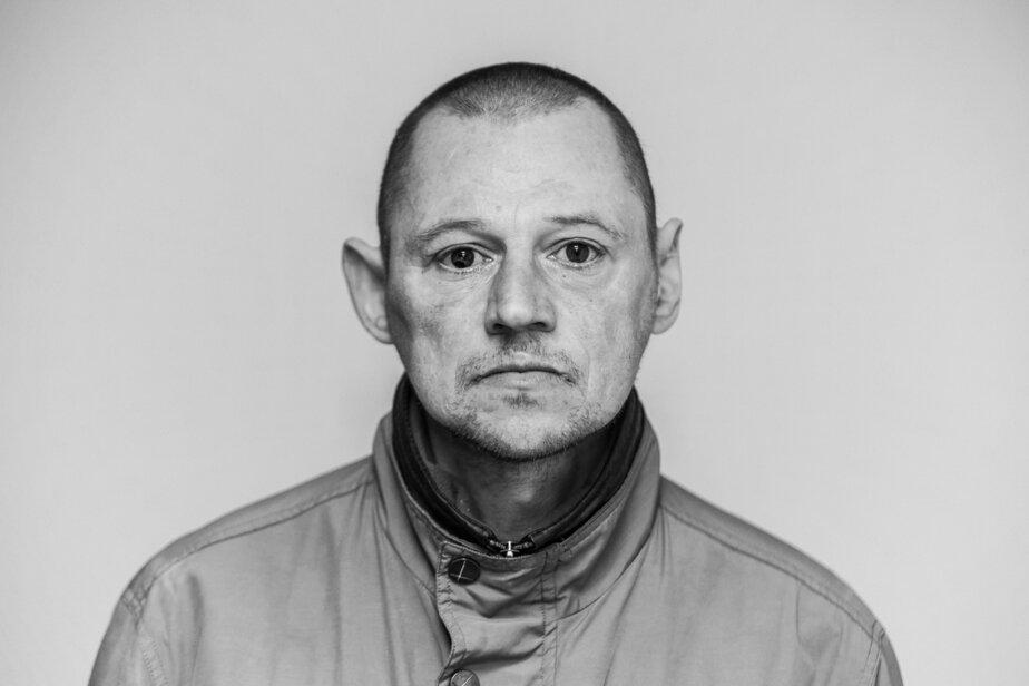 "Сергей Мирясов | Фото: Александр Подгорчук / ""Клопс"""