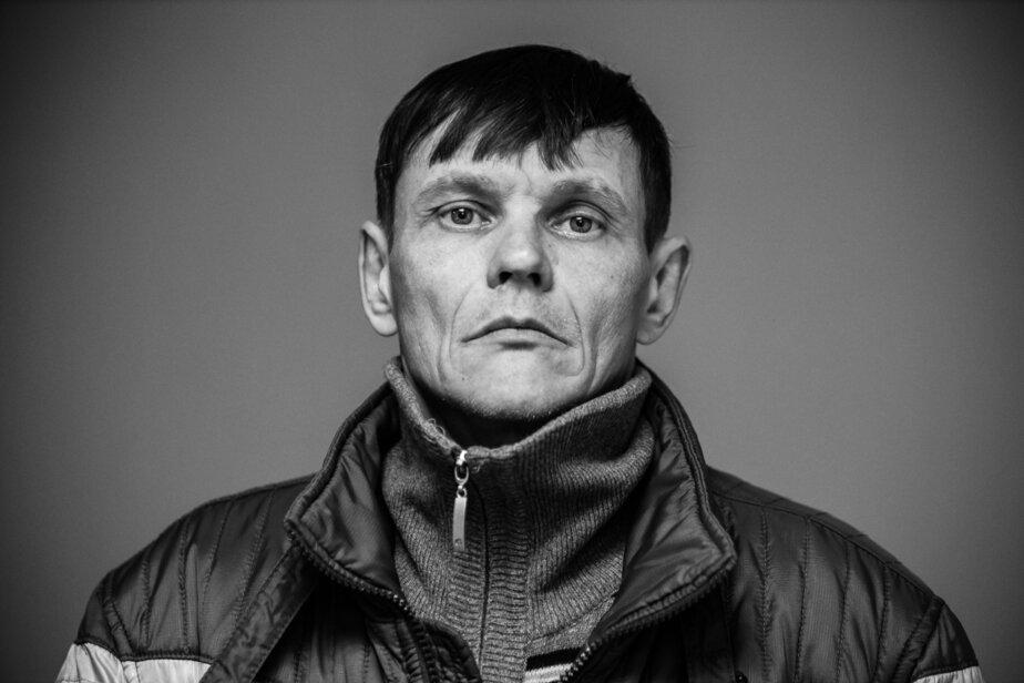 "Константин Громов | Фото: Александр Подгорчук / ""Клопс"""