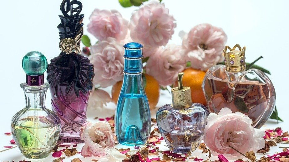 Как выбрать идеальные духи в подарок - Новости Калининграда
