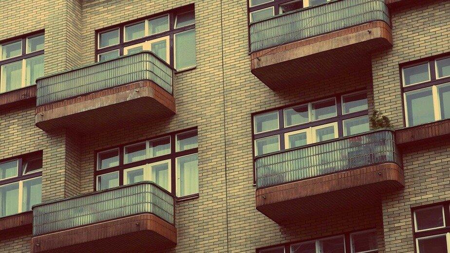 Риски при покупке квартиры: неузаконенная перепланировка - Новости Калининграда