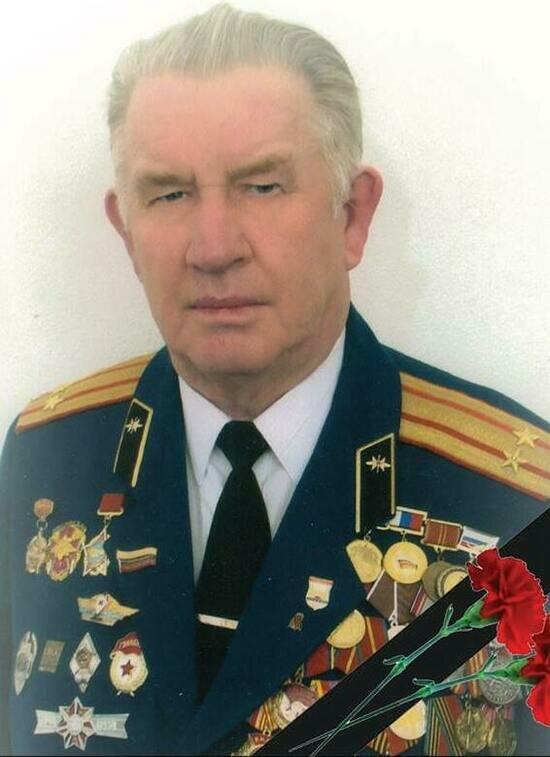 В Советске скончался первый мэр города Владимир Лисовин - Новости Калининграда | Фото со страницы Николая Воищева / Facebook