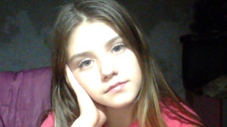Судебные эксперты установили причину смерти 15-летней школьницы, скончавшейся в приёмном покое психбольницы - Новости Калининграда | Фото из личного архива семьи