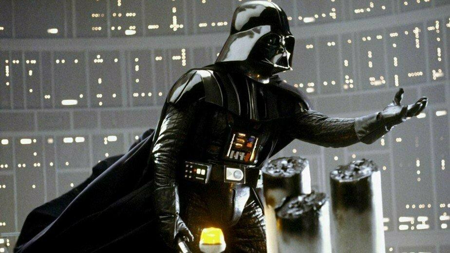 """Новый эпизод """"Звёздных войн"""" снимут создатели сериала """"Игра престолов"""" - Новости Калининграда   Фото: кадр из фильма """"Звёздные войны"""""""