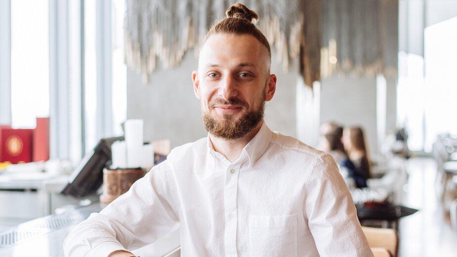 Самый востребованный бармен Москвы проведёт вечеринку в Калининграде - Новости Калининграда