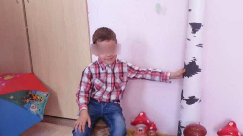 Найдено тело шестилетнего мальчика, пропавшего на Немане - Новости Калининграда | Фото: пресс-служба УМВД России по Калининградской области