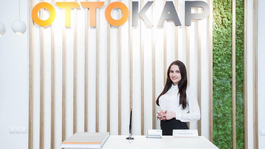 Где в Калининграде сделать качественный кузовной ремонт - Новости Калининграда