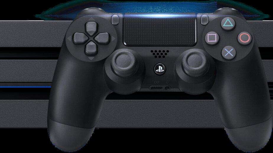 Sony пригрозила поднять цены на приставки PlayStation в ответ на финансовую политику США - Новости Калининграда   Фото: официальный сайт Sony Рlaystation