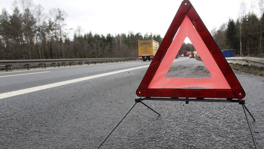Важные нюансы: что делать, если просрочили оплату по автострахованию - Новости Калининграда