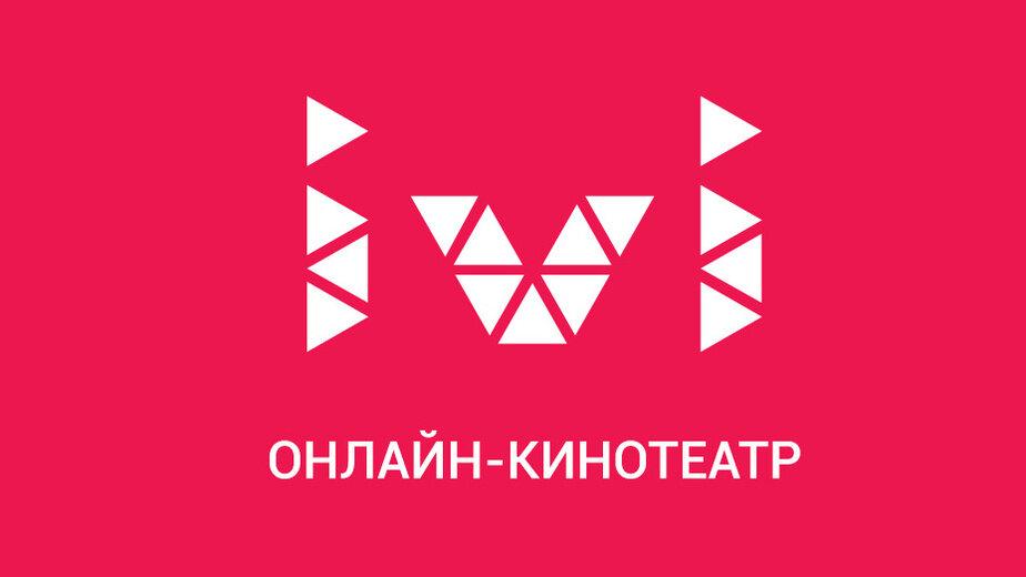 """""""Однажды... в Голливуде"""" скоро появится на экранах - Новости Калининграда"""