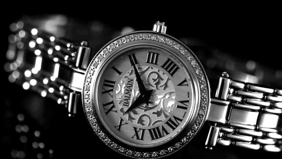 Причины популярности швейцарских часов - Новости Калининграда