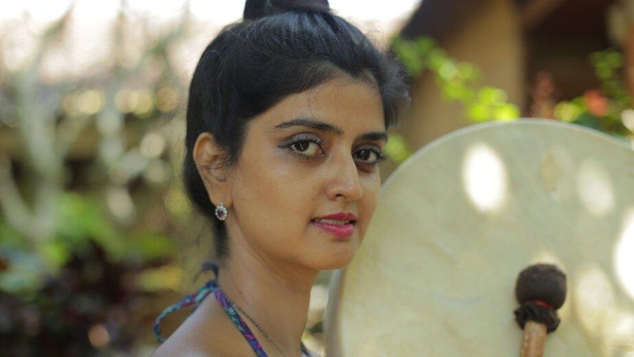 Флейта, мантры, танцы и угощения: в Калининграде состоится индийский концерт - Новости Калининграда | Фото предоставлено организатором