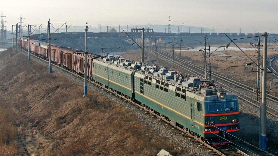 С начала года в Калининградской области в несколько раз вырос объём грузоперевозок - Новости Калининграда
