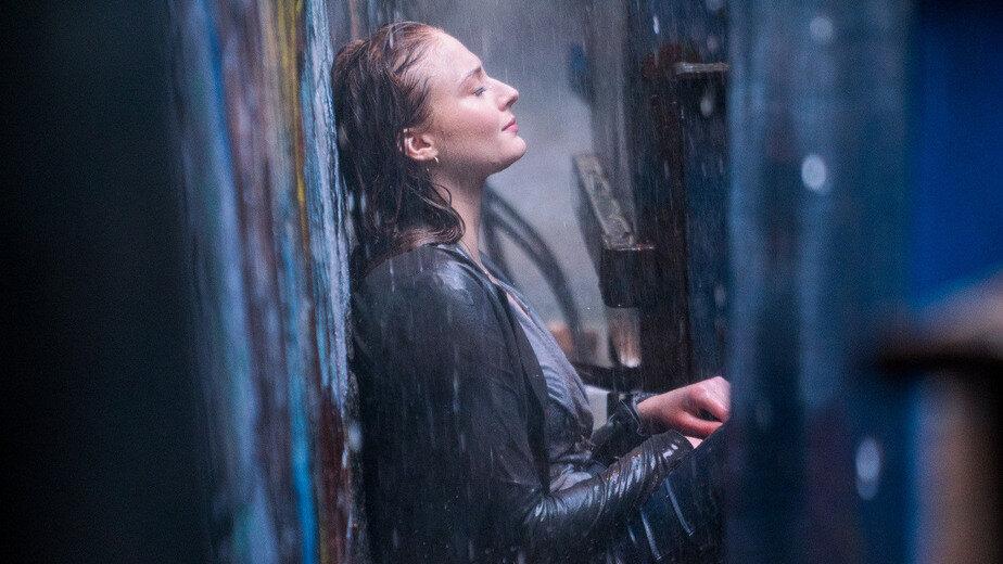 """Фильм """"Люди Икс: Тёмный Феникс"""" стал самым неудачным в прокате за всю историю франшизы - Новости Калининграда   Изображение: кадр из фильма """"Люди Икс: Тёмный Феникс"""""""