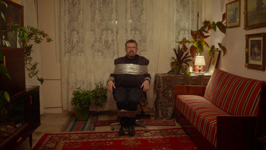 В Калининграде в последний раз покажут лучшие короткометражки 2018 года - Новости Калининграда | Кадр из фильма