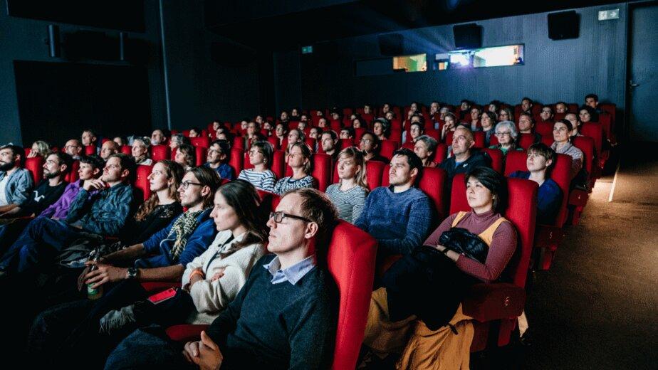 В Калининграде в последний раз покажут лучшие короткометражки 2018 года - Новости Калининграда | Фото предоставлено организаторами