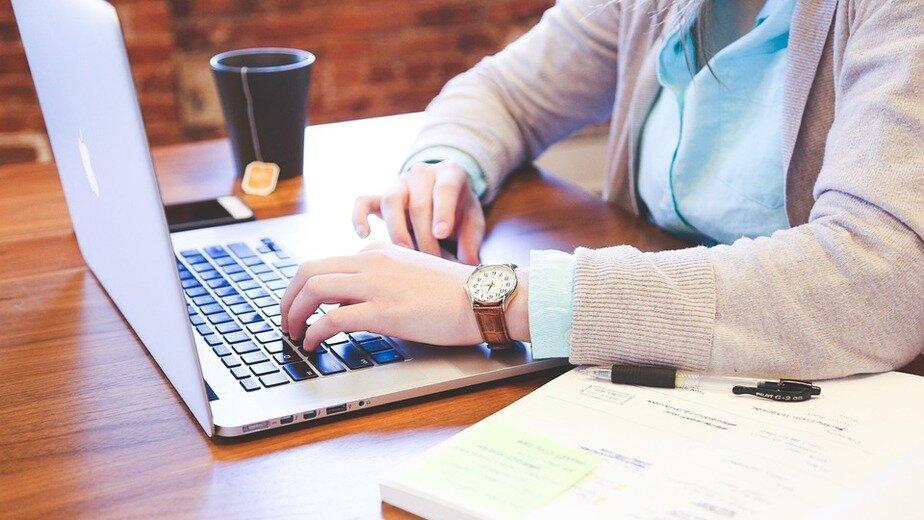 Как стать предпринимателем, сэкономить и получить приятные бонусы - Новости Калининграда