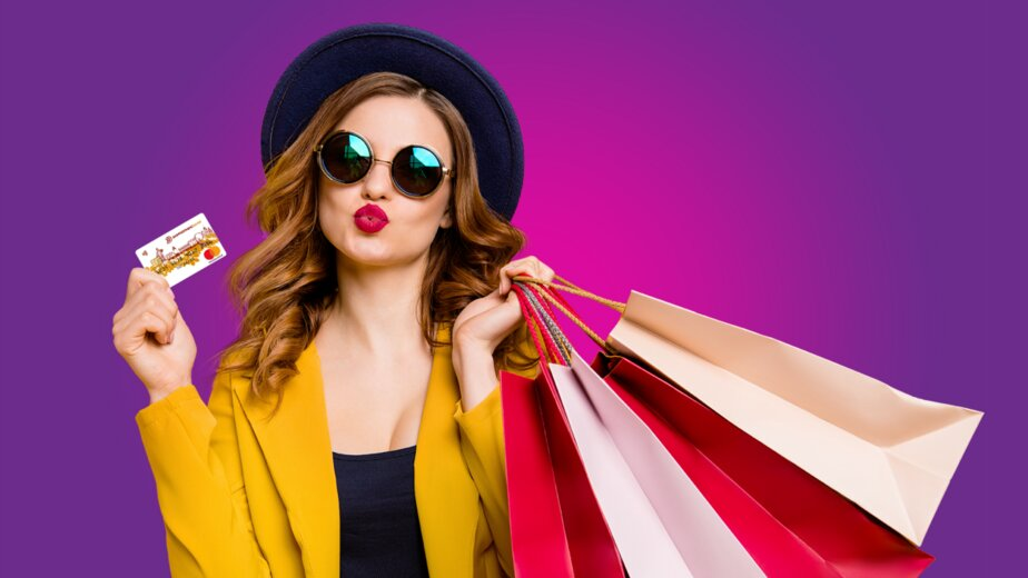 Как экономить на покупках до 10% - Новости Калининграда