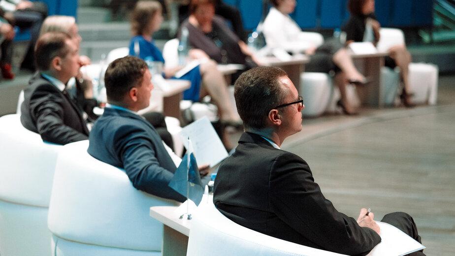 В Калининградской области выберут лучшего экспортёра 2019 года - Новости Калининграда