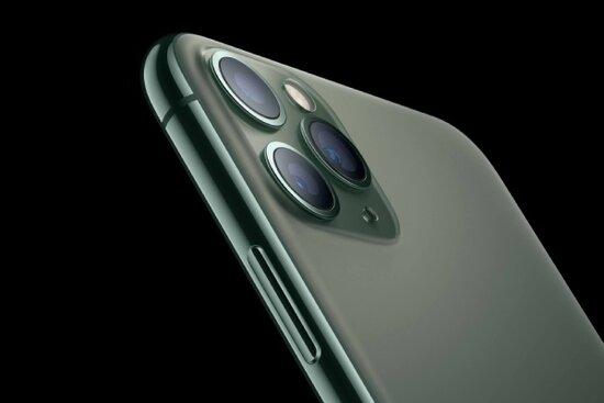 В России раскупили самые дорогие модели новых iPhone - Новости Калининграда