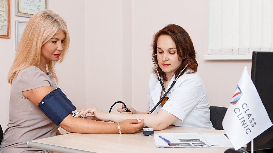 Гастроэнтеролог: Под синдром раздражённого кишечника могут маскироваться серьёзные заболевания - Новости Калининграда
