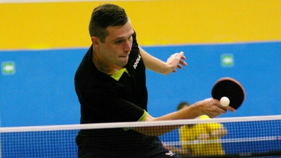 Калининградцы завоевали три медали на престижном международном турнире - Новости Калининграда
