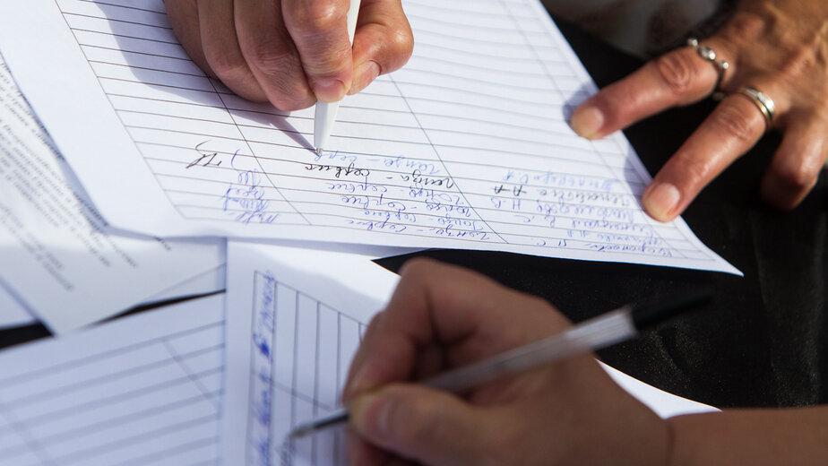 Социальное предпринимательство: как создать полезный бизнес и заработать — советы экспертов - Новости Калининграда