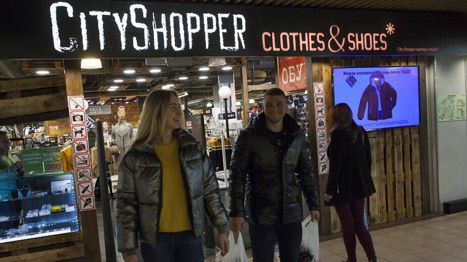 Выгодно обновить зимний гардероб, не дожидаясь скидок: рассказываем как - Новости Калининграда