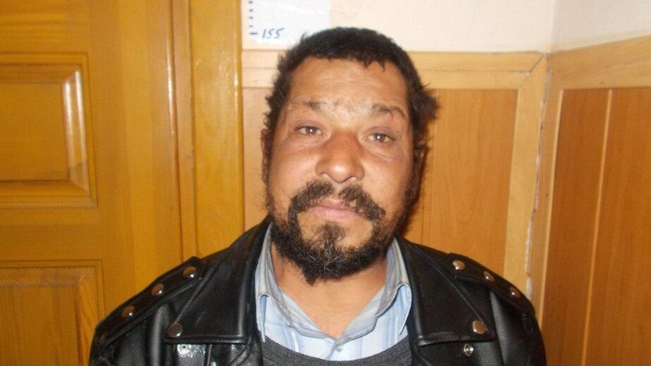 В Гусеве ищут местного жителя с расстройством психики, который скрылся от следствия - Новости Калининграда | Фото: пресс-служба регионального УМВД