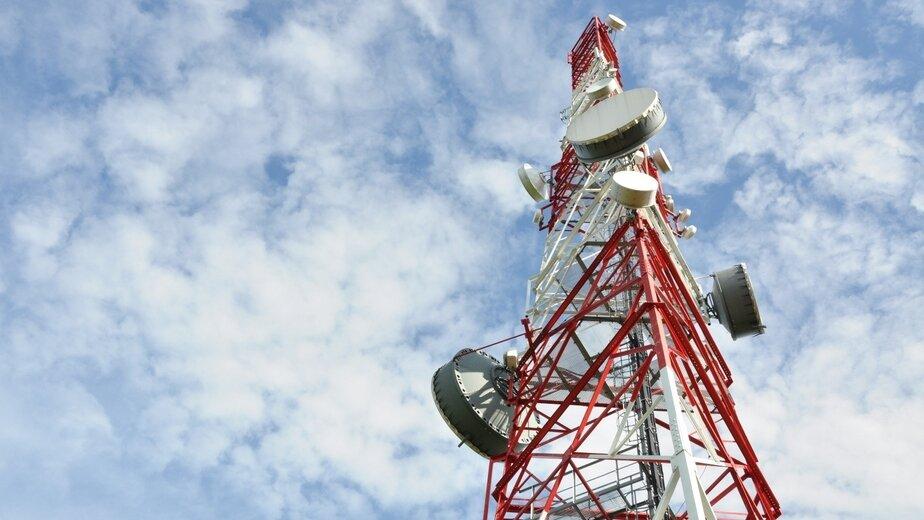 В посёлках на востоке Калининградской области появился высокоскоростной мобильный интернет - Новости Калининграда