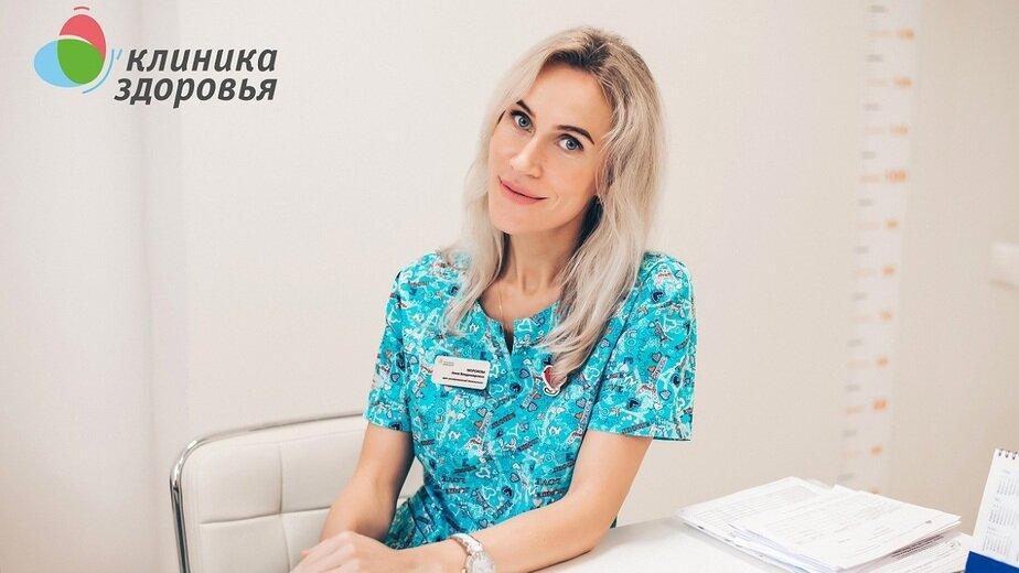 Как психосоматика проявляется в нашей жизни - Новости Калининграда