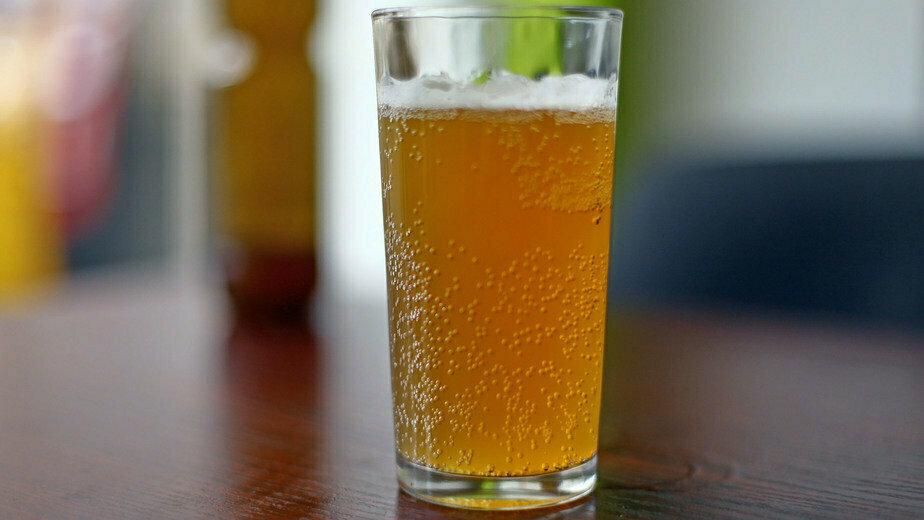 """С начала года в России продажи пива упали почти на десять процентов - Новости Калининграда   Архив """"Клопс"""""""