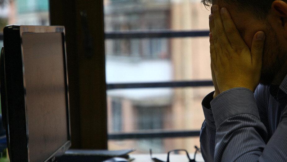 """В Госдуме предложили создать базу данных пользователей, которых уличили в кибербуллинге   - Новости Калининграда   Архив """"Клопс"""""""