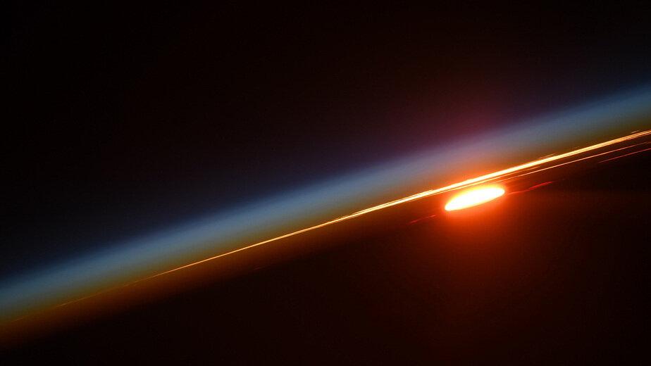 Роскосмос сообщил о приближении к Земле неизвестного астероида - Новости Калининграда   Фото: Роскосмос