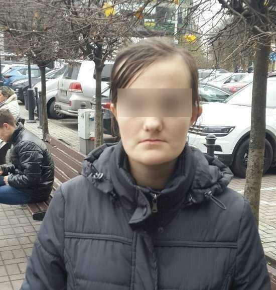 В Калининграде нашли 16-летнюю школьницу, которая сбежала из детской больницы  - Новости Калининграда | Фото: пресс-служба УМВД России по Калининградской области