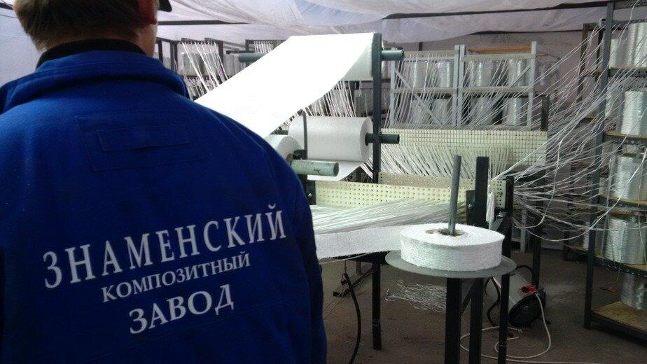 Тест: узнай какой ты производитель - Новости Калининграда