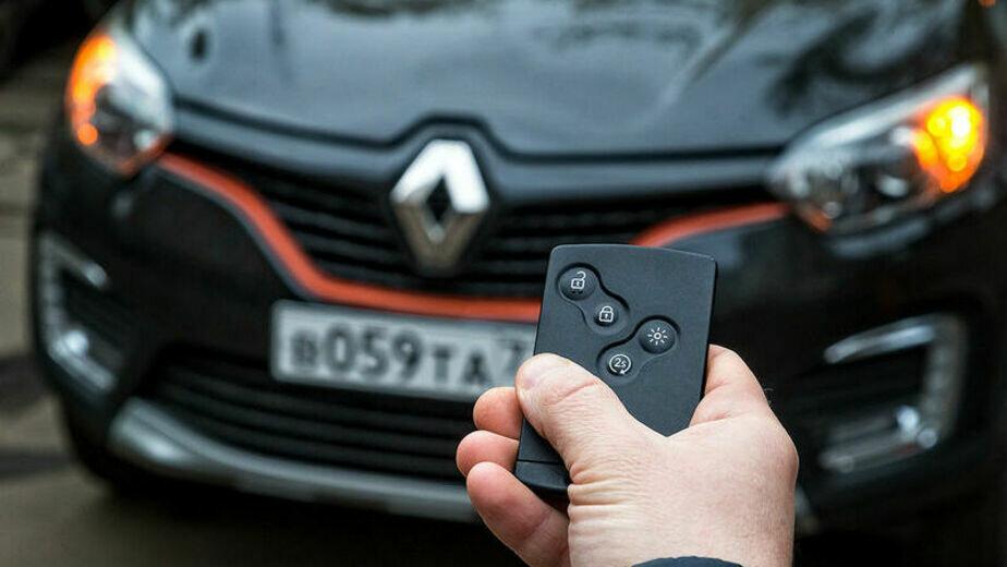 В Калининграде растёт популярность Renault, Peugeot и Citroen: советы директора французского автосервиса при покупке машин с пробегом - Новости Калининграда