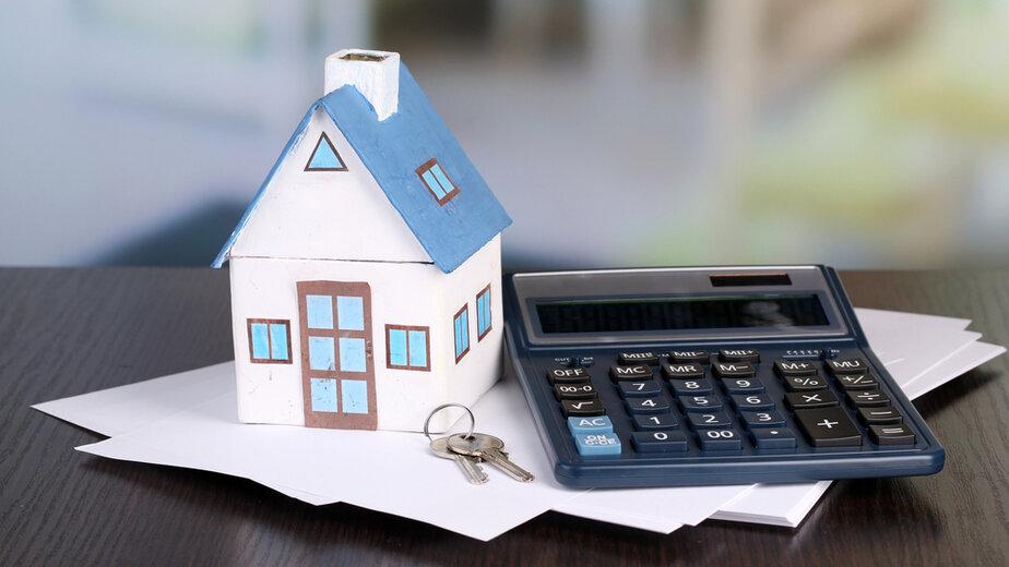 Калининградцам расскажут, как сэкономить на ипотеке - Новости Калининграда