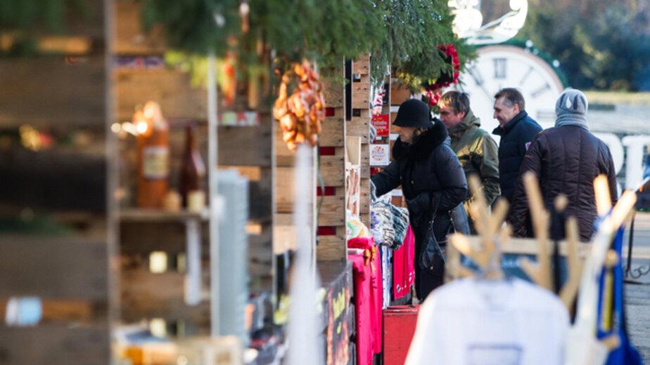 Сколько стоит Новый год для калининградца - Новости Калининграда