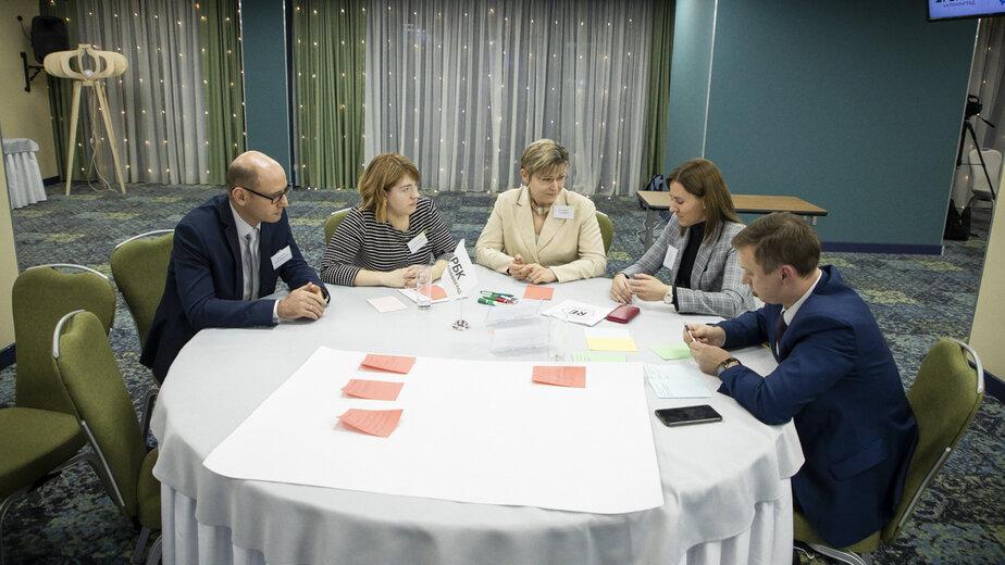 Найти и удержать: калининградский бизнес — о поиске и обучении сотрудников - Новости Калининграда