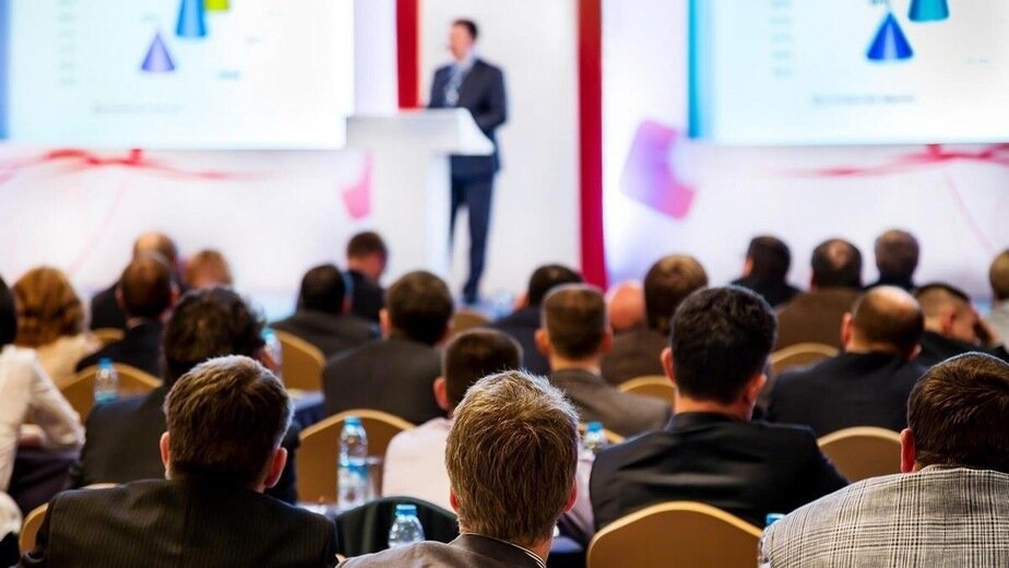 23 января пройдет важный семинар для предпринимателей в 2020 году - Новости Калининграда