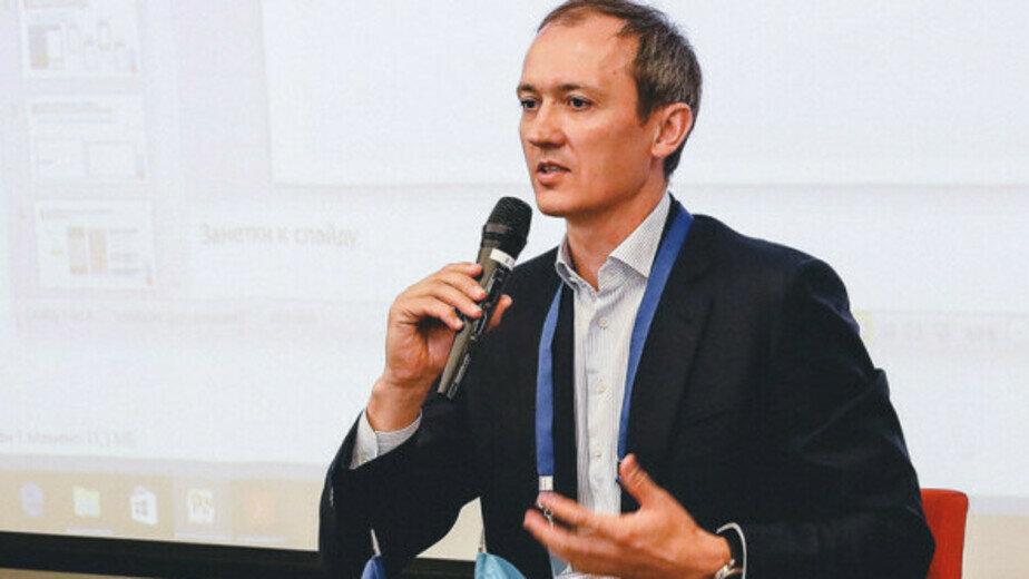 Мишустин определил, какие сферы будут курировать его заместители - Новости Калининграда | Фото: ФНС РФ