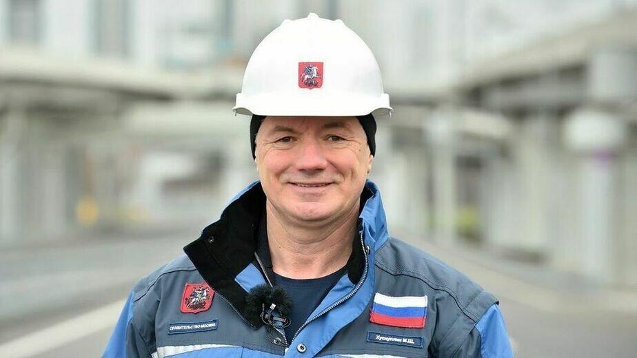 Мишустин определил, какие сферы будут курировать его заместители - Новости Калининграда | Фото: личная страница политика в социальной сети