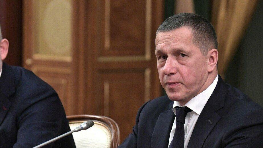 Мишустин определил, какие сферы будут курировать его заместители - Новости Калининграда | Фото: kremlin