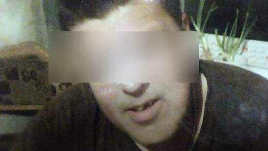 Пропавшего в Неманском районе 40-летнего мужчину нашли мёртвым - Новости Калининграда | Фото: пресс-служба регионального УМВД