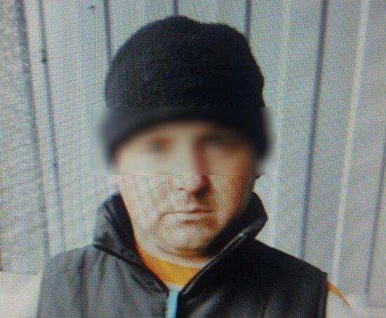 Отправился пешком в Гурьевск и пропал: полиция ищет 33-летнего мужчину - Новости Калининграда | Фото: пресс-служба регионального УМВД