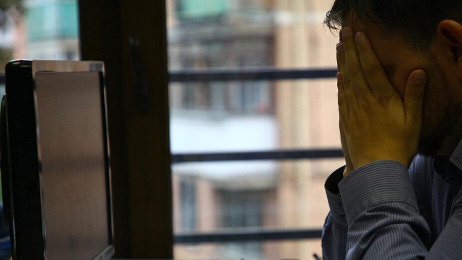 """Работа из дома: организуем рабочее место - Новости Калининграда   Архив """"Клопс"""""""